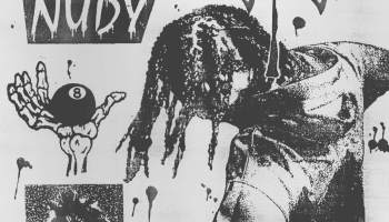 Young Nudy – That's Why Lyrics