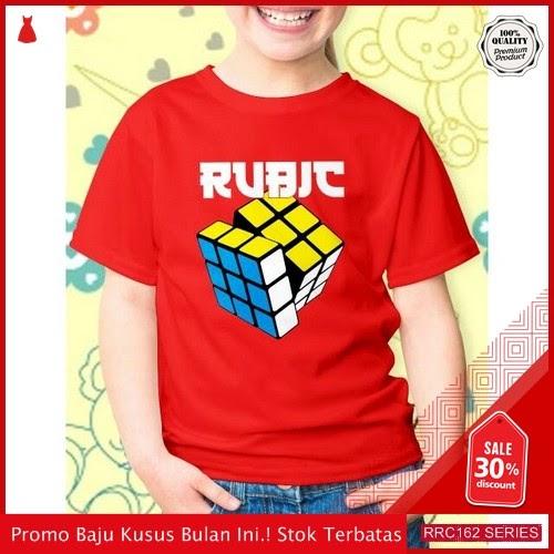 RRC162B43 Baju Dan Anak Rubic Fashion Bayi Dan BMGShop