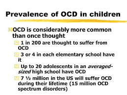Dosa yang Dilakukan Penderita OCD