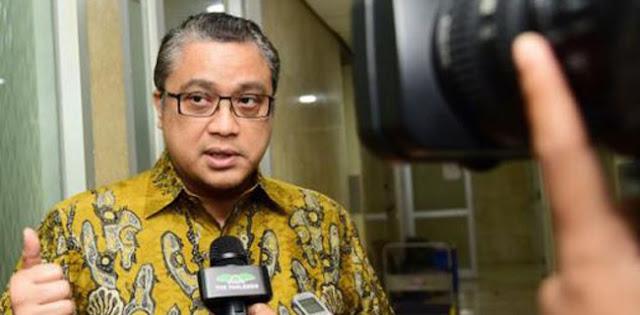 Demokrat: LPDP Adalah Uang Rakyat, Kalau Sudah Selesai Sekolah Harus Kembali Ke Indonesia