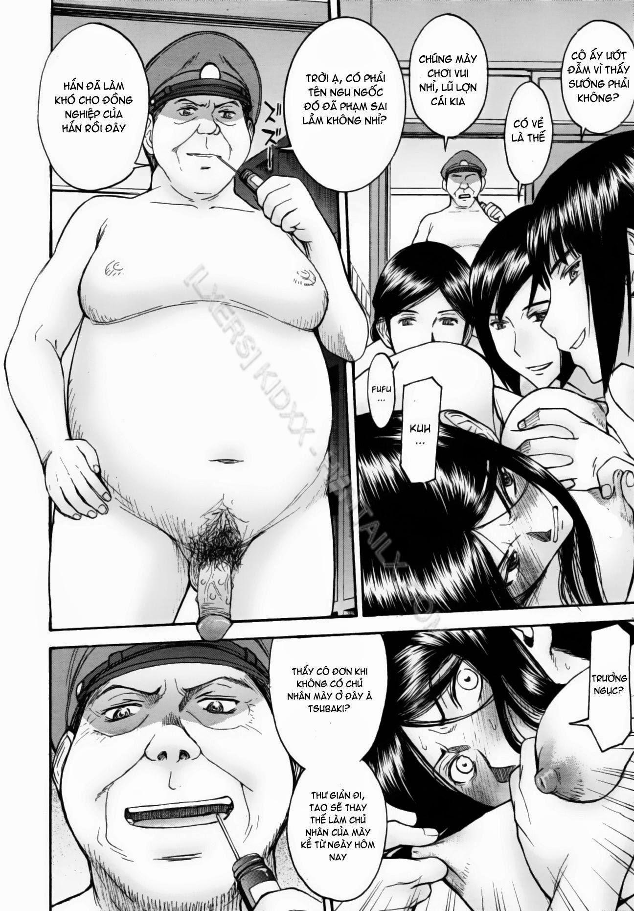 Hình ảnh Hinh012 in Sex Bạo Dâm Dây Trói Xiềng Xích [Uncen]