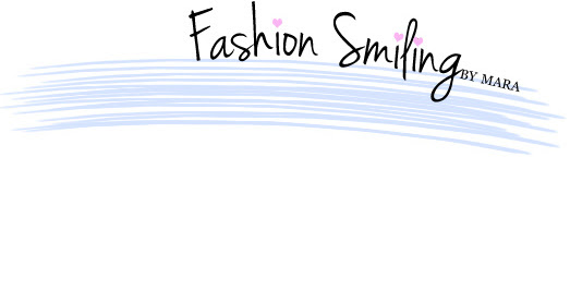 Trends for A/W 2012-13 | Fashion Smiling
