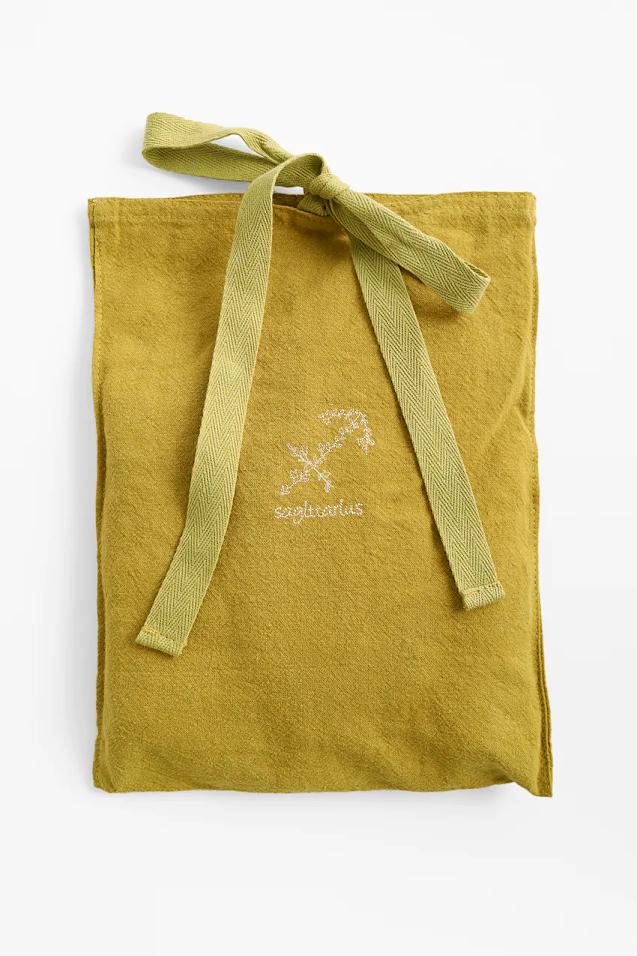 Zara Horoscope Collection Bag Set 2