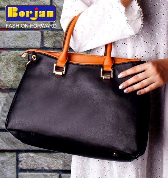 f6247cd85e Borjan Bags for Eid 2014