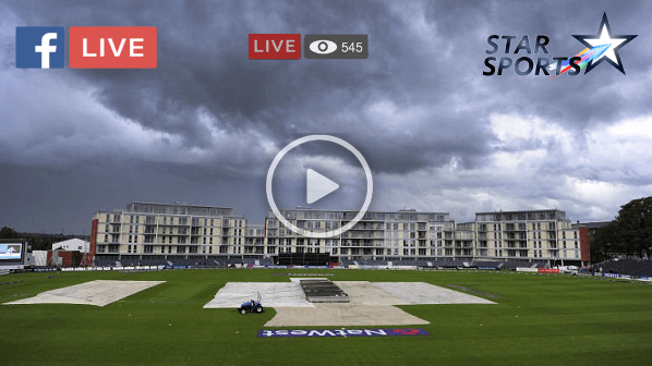New Zealand vs England, Final Today LIVE Match ICC Cricket World Cup 2019