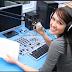 """Paket Penawaran Pembangunan Stasiun Radio FM """"PAKET HEMAT"""""""