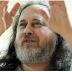 MIT Scientist Richard Stallman Defends Epstein: Victims Were 'Entirely Willing'