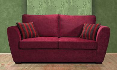 Luxury Bedding Sofa Beds