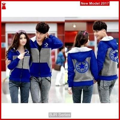 BJR122 E Baju Keluarga Converce Murah Grosir BMG
