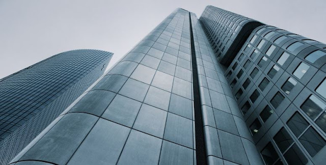 buying commercial real estate California cre property purchases