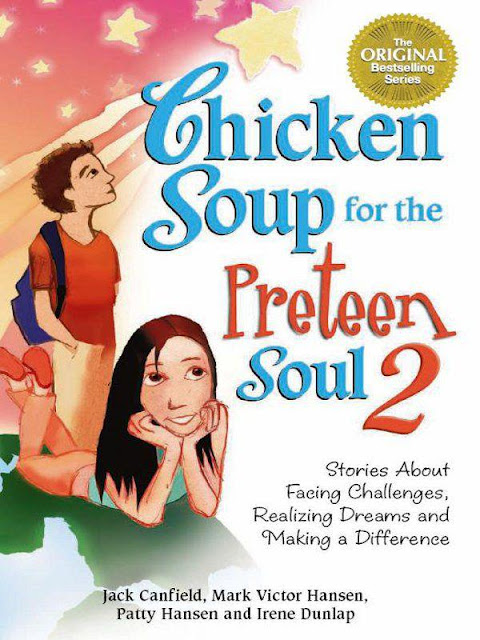 Chicken soup for the soul series free download - Cid episodes 9th