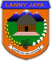 Informasi dan Berita Terbaru dari Kabupaten Lanny Jaya