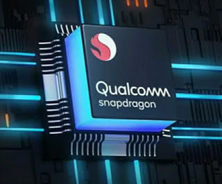 The Qualcomm Snapdragon 875  5nm leaked coming soon
