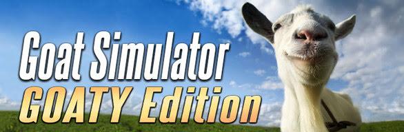 goat-simulator-goaty-edition