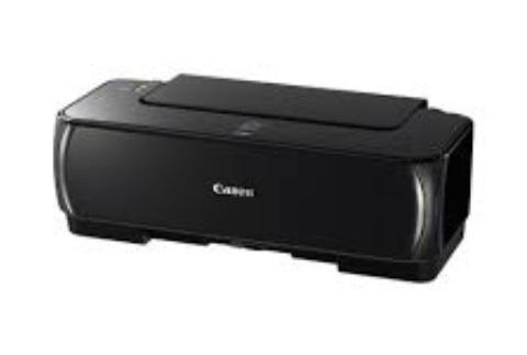Cara Reset Printer Canon IP1880 Terbaru