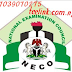 2020 Neco CRS/IRS questions and answers expo; Free Neco 2020 CRS/IRS answers runz