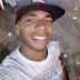 Policial mata jovem com um tiro no abdome em uma balada de Olímpia