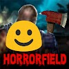 Horrorfield - Multiplayer Survival APK MOD 1.0.6