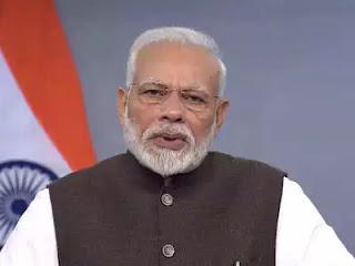 india-stand-with-maldives-modi