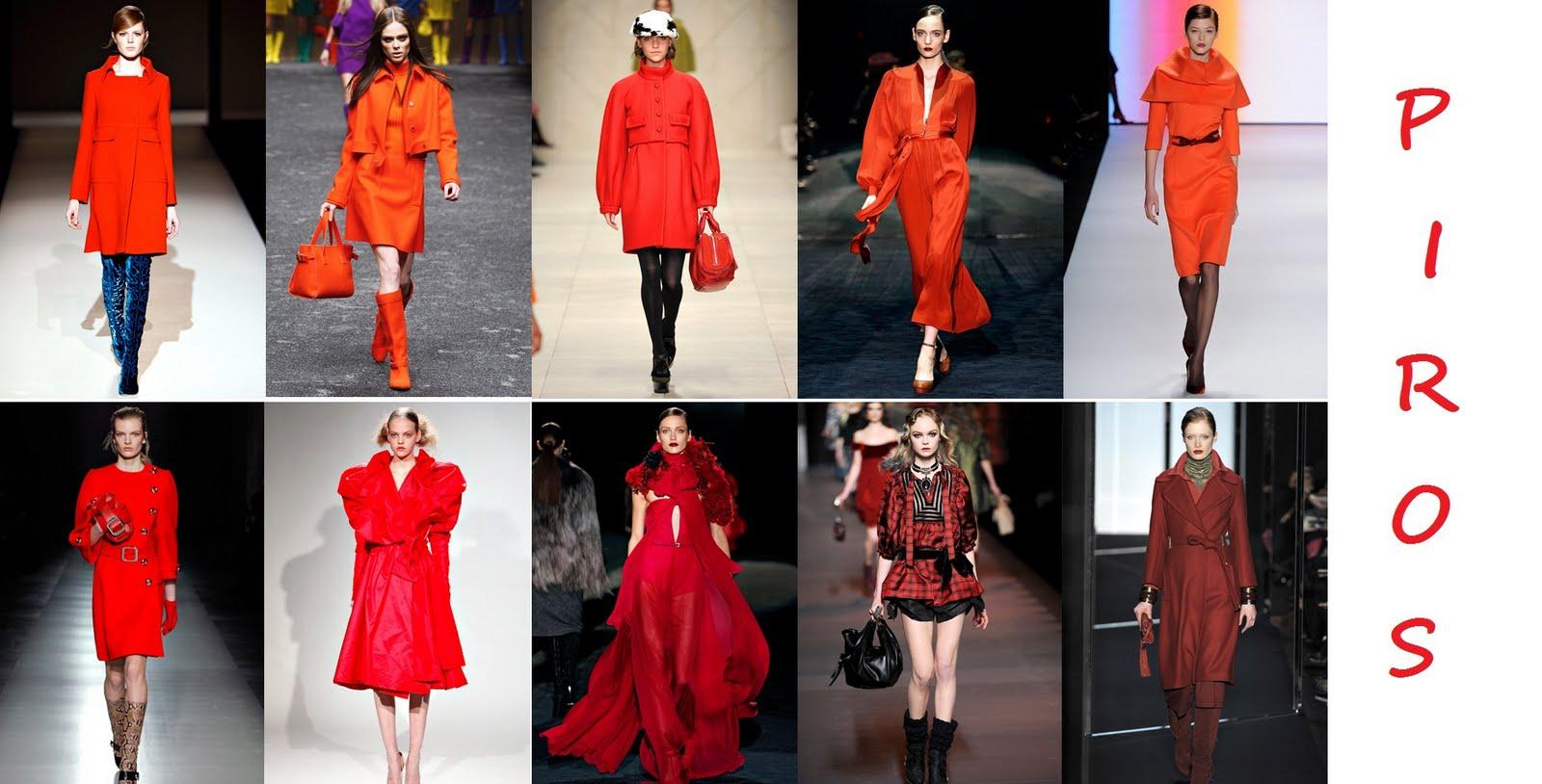9fbecfc506 Idén is nyugodtan be lehet öltözni hópehelynek, lehet kötött pulóver, meleg  kabát vagy kisestélyi, a trend nem változik.