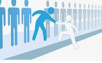 Cara mutasi BPJS mandiri ke BPJS PBI terbaru UPDATE