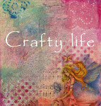 http://crafty-life.blogspot.gr