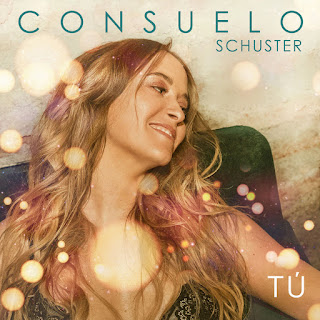 Consuelo Schuster - Tú (Single) [iTunes Plus AAC M4A]