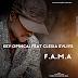 DOWNLOAD MP3 : Key Opincai - F. A. M. A (Feat. Clesia Evliys) [2020]