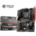 New MSI B450 Tomahawk Max II Vs B450 Tomahawk Max - Pricing & Release Date - MSI MAG B550 Unify Specs Leaked