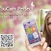 تطبيق YouCam Perfect PRO v5 لتعديل وتحرير الصور بشكل مميز بكامل المميزات المدفوعة متوفر مجاناً