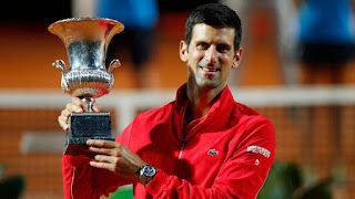 djokovic-won-italian-open