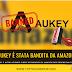 Giro di vite per le recensioni false su Amazon: fatte fuori Aukey e altri brand cinesi