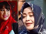 Bela Anies dari Tuntutan Mundur, Fahira Idris Klaim Massanya Lebih Paham DKI