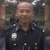 Anggota Polis Meninggal Selepas Rebah