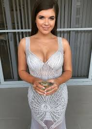Laura Calleri Bachelor, Age, Wiki, Biography ,Height, Boyfriend, Job, Instagram