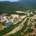 Eldorado Gold: Πήρε τις άδειες για Σκουριές, Ολυμπιάδα