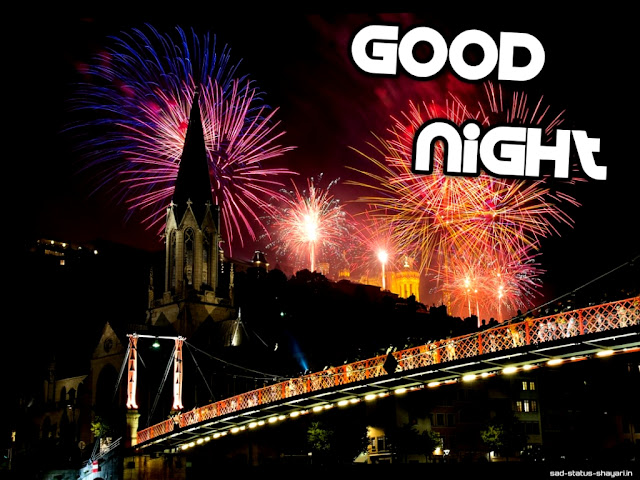 Good night images deepawali