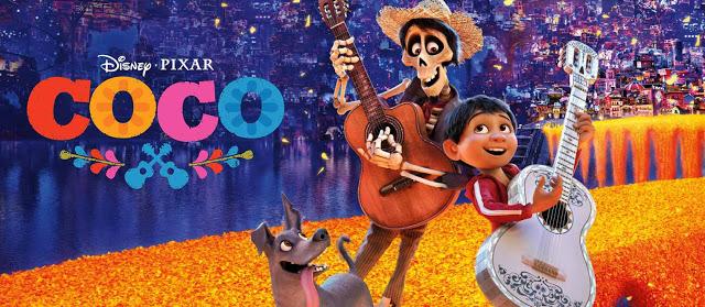 Disney Pixar Full Movie Hindi Official Dubbed 720p