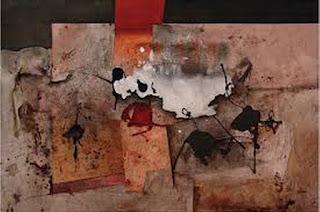 pinturas-expresionismo-constructivista