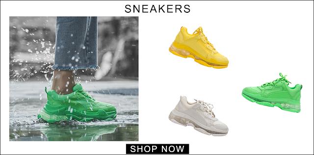 https://www.shopjessicabuurman.com/women/shoes/sneakers