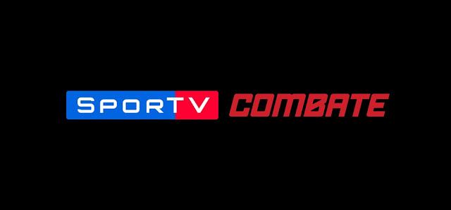Transmissões esportivas de 15 a 18 de outubro nos canais SporTV, Globo e Combate
