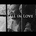 VIDEO & AUDIO | Mwasiti Ft Roma - Fall in love | Download/Watch