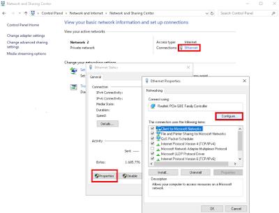 Mengatasi Oppo DownloadTool Tidak Bisa START Cara Mengatasi Oppo DownloadTool Tidak Bisa START