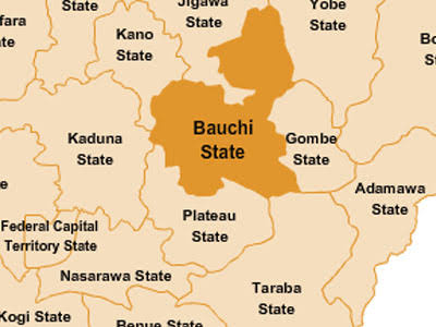 8 things to consider as Police ban illegal social gathering in Bauchi State