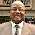 Bagare impliquant un diplomate à l'ambassade de la RDC à Nouakchott : Jusqu'où ira Christophe Lutundula ?