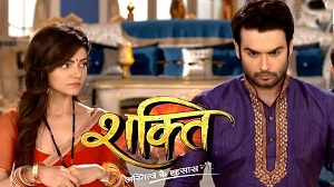 Highest TRP & BARC Rating of Hindi Tv Serial is colors tv serial Shakti-Astitva Ke Ehsaas Ki images, wallpaper, timing in week 45, november month, year 2018. Top 10 indian TV serials by TRP ratings of november 2018