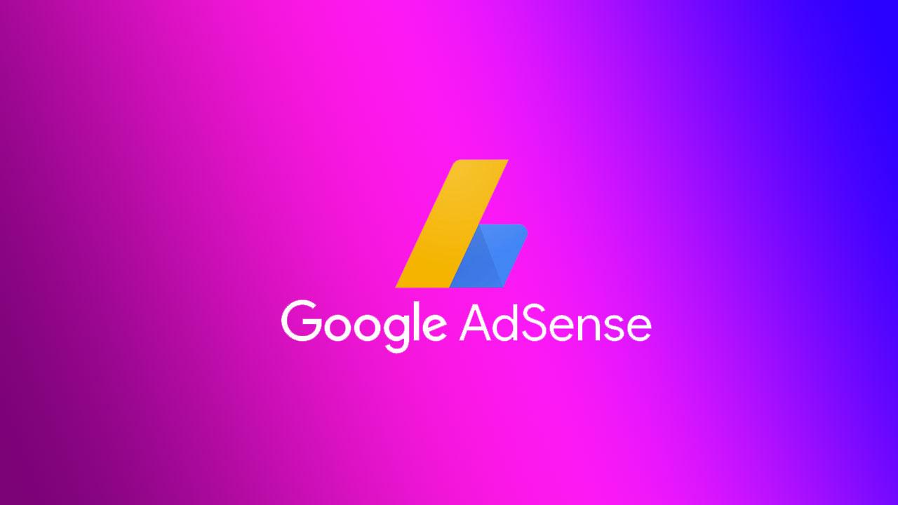 Dasbor Google Adsense Versi Web Sudah Responsif Untuk Mobile