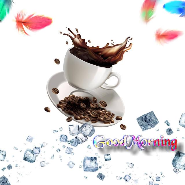 Good morning image 8