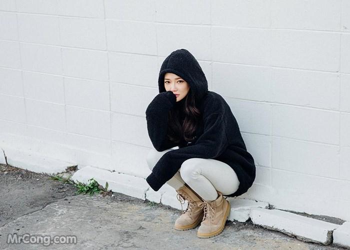 Image MrCong.com-Seo-Sung-Kyung-BST-thang-11-2016-018 in post Người đẹp Seo Sung Kyung trong bộ ảnh thời trang tháng 11/2016 (209 ảnh)
