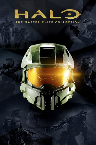 โหลดเกมส์ Halo: The Master Chief Collection - Halo Reach